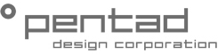 Pentad Design Corporation